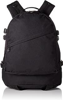 Best blackhawk titan backpack Reviews