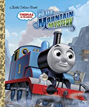 Best thomas and friends mystery island Reviews