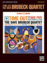 Best time out music Reviews