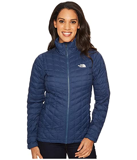 thermoball north face