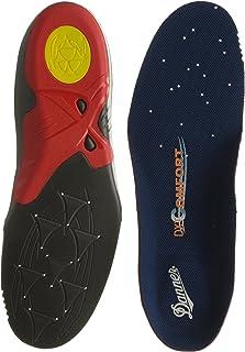 Danner Men's Dxt Comfort Footbed