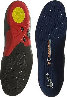 Men's DXT Comfort Footbed