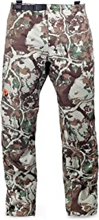 First Lite Boundary Stormtight Pants
