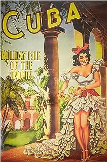 Best cuban home decor Reviews