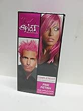 Best splat pink hair dye Reviews
