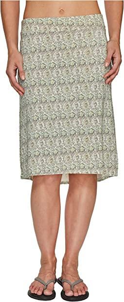 Miramar Skirt