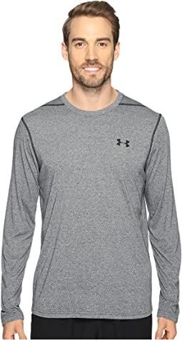 UA Threadborne Long Sleeve
