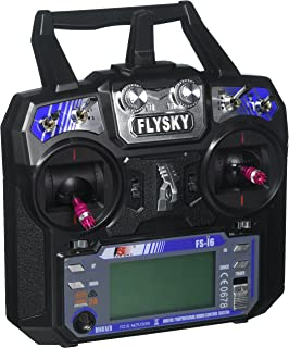 Best rc plane video transmitter Reviews