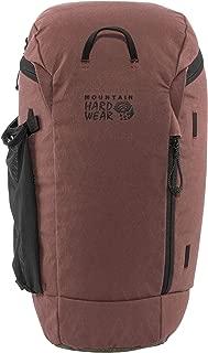 Mountain Hardwear 1854011 Multi-Pitch 20 Backpack