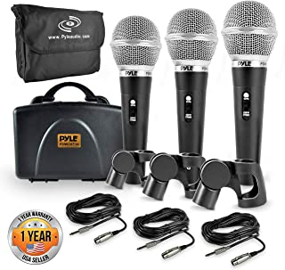 Best podcast microphone ebay Reviews
