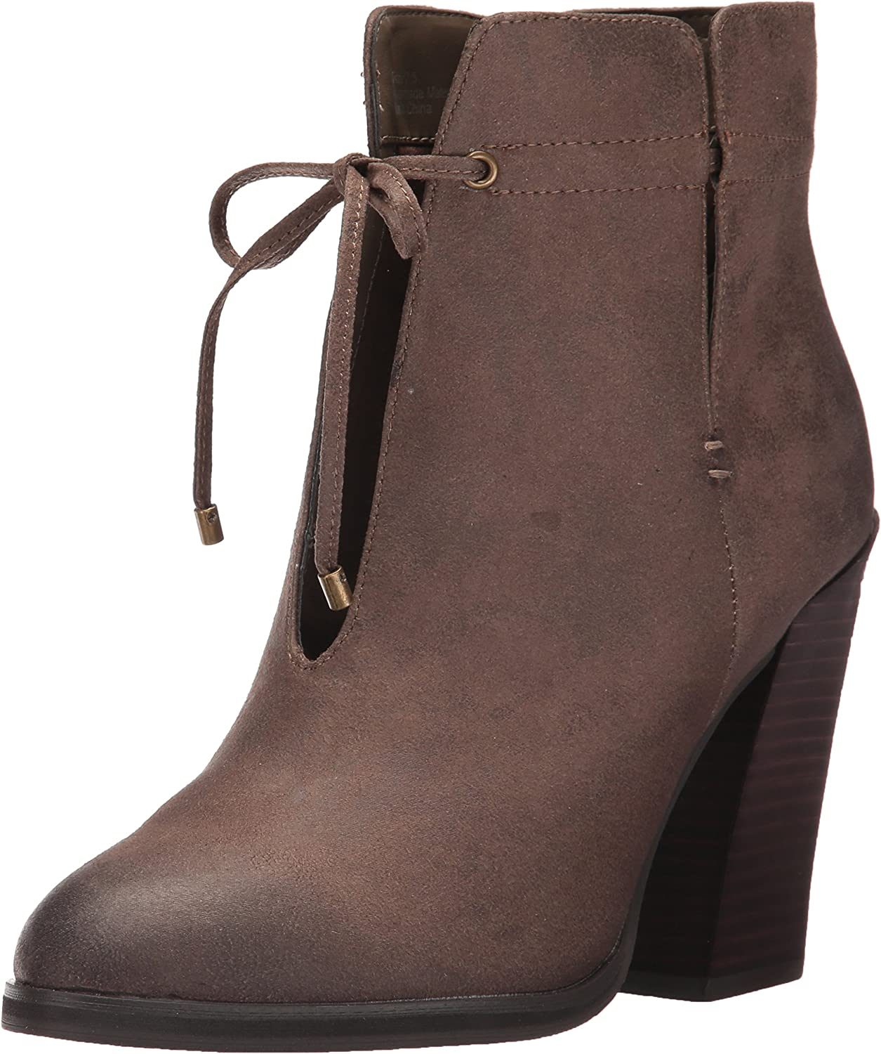 Sbicca Women's Chickflick Bootie Outlet Direct sale of manufacturer SALE Ankle