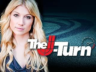 The J Turn