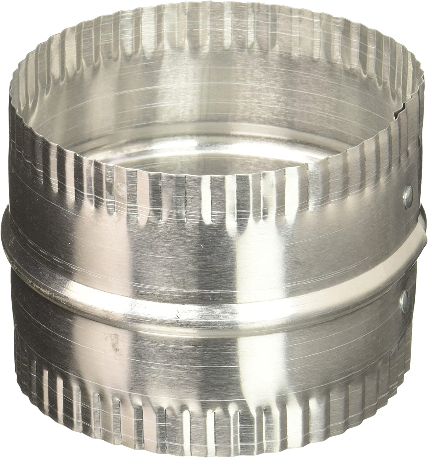 High quality new Lambro Cheap bargain 244 Connector Duct