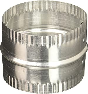 Lambro 244 Duct Connector