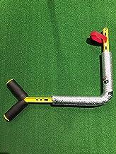 飛距離アップ養成器具 ROTATER MAX ローテーターマックス