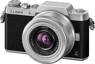 Suchergebnis Auf Für Silber Kompakte Systemkameras Digitalkameras Elektronik Foto