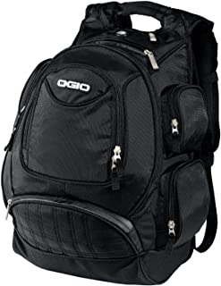 Best ogio metro street computer laptop backpack black Reviews