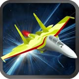 Space Hero Galaxy Wars Game Plane Defender Aircraft Fighting Spacecraft Flying Army Attack Shooter Air Force Fighter Spaceship Shooting Battle Rocket Stunt Starship Free Games For Kindle Fire Tablet