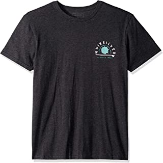 Quiksilver Men's Lost Sun Tee