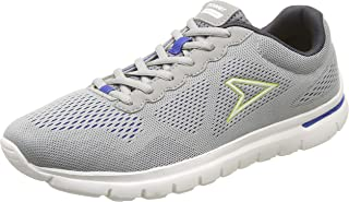 Power Men's N Walk Refresh Nordic Walking Shoes