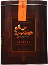 Best jacques torres gluten free Reviews