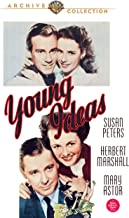 Best young ideas 1943 Reviews