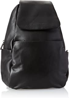 Best derek alexander backpacks Reviews