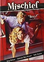 Best mischief dvd 1985 Reviews
