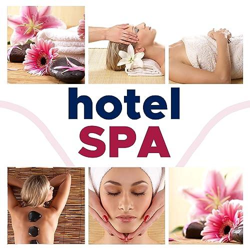 Hotel y Spa: Música de Spa Relajante para Masajes ...