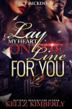Lay My Heart On The Line For You 2