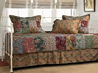 Best antique chic 5 piece daybed set Reviews