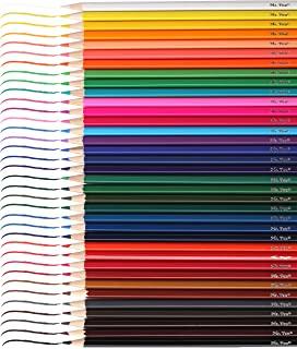 Mr. Pen- مداد رنگی ، بسته 36 تایی ، ست مداد رنگی ، مداد رنگی ، مداد نقشه ، مداد رنگی برای بزرگسالان ، مداد رنگی برای کودکان ، مداد رنگی برای رنگ آمیزی بزرگسالان ، مداد رنگی برای بزرگسالان