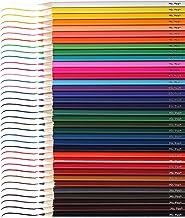 Mr. Pen- Colored Pencils, 36 Pack, Color Pencil Set, Color Pencils, Map Pencils, Colored Pencils for Adults, Colored Penci...