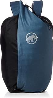 Mammut 2050-00040 uni-Sex Crag Rope Bag
