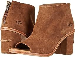 UGG - Ginger