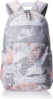 Nike Unisex Nk Elmntl Backpack - 2.0 Aop Sp20 Backpack
