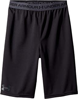 Under Armour Kids - Tech Prototype Shorts 2.0 (Big Kids)