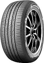 Kumho Crugen HP71 All-Season Tire - 265/45R20 108W