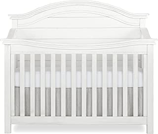 Best 5 in 1 crib sets Reviews