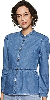 Styleville.in Women's Jacket