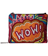 Circus by Sam Edelman - Wow Clutch