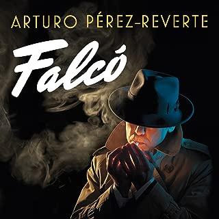 Falcó [Spanish Edition]: Serie Falcó [Falcó Series]