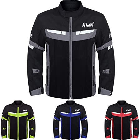 LDM ExoFlex Waterproof Motorcycle Jacket Kevlar Hoodie w//CE Approved Armour DuPontTM Kevlar/® lined Winter Jacket M
