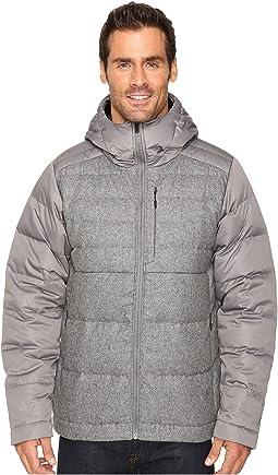 NAU - Dual Down Jacket