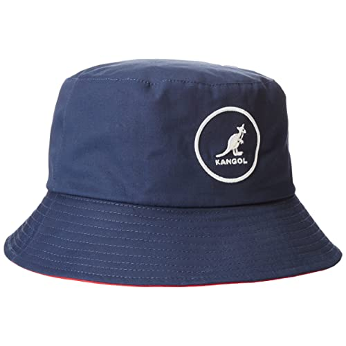 faa70ebef2e 54cm Bucket Hat  Amazon.co.uk