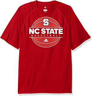 Best nc state adidas Reviews