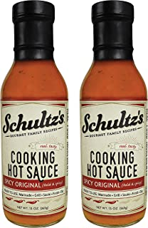 awesome sauce brand