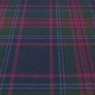 Best grey spirit tartan fabric Reviews