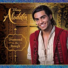 Best aladdin a diamond in the rough Reviews
