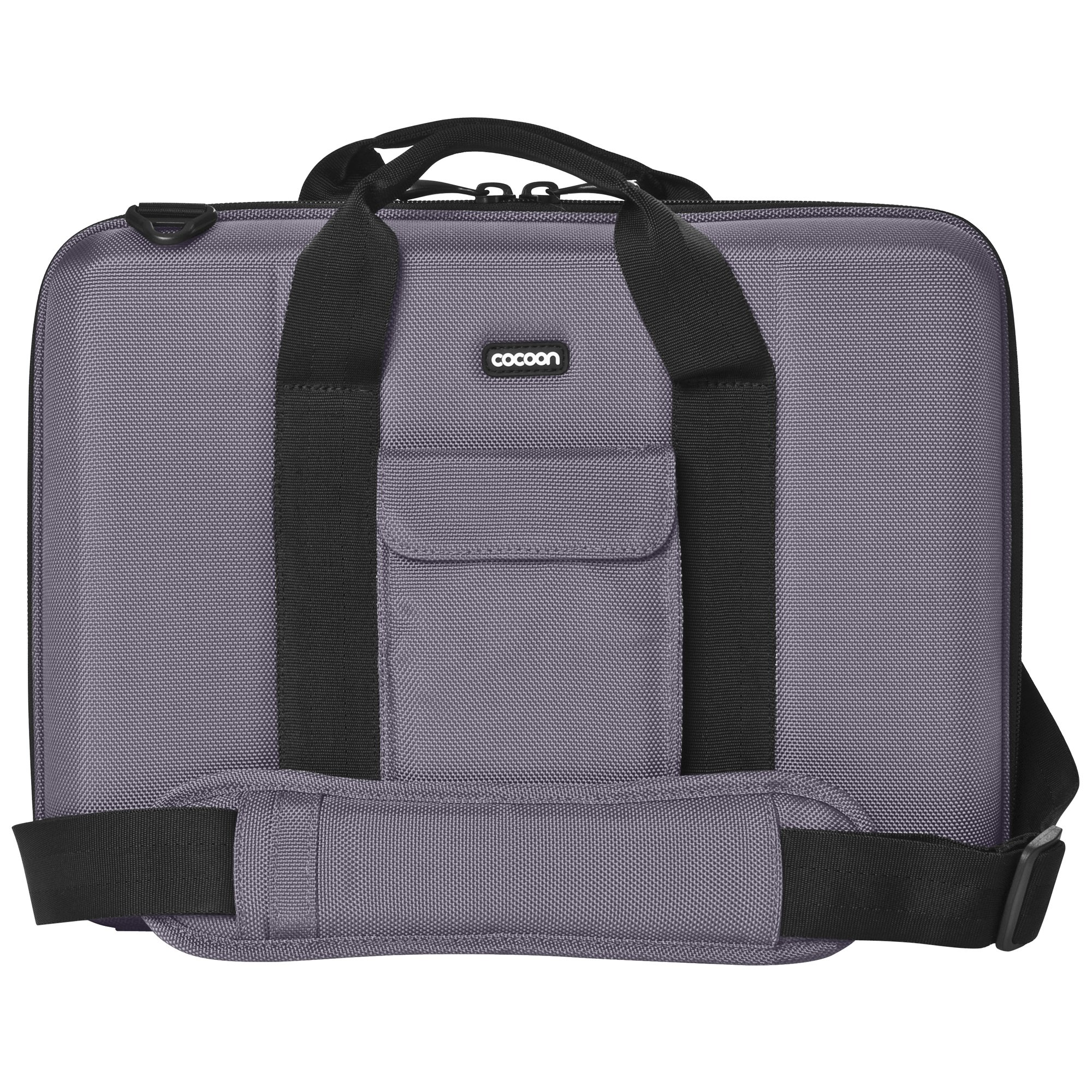 Cocoon CLB354GY Grid Case Laptop